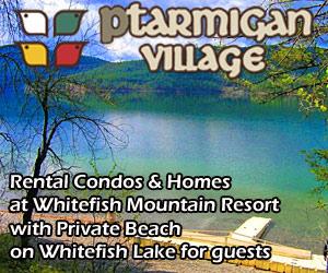 Whitefish Ski Resort, Montana - AllTrips