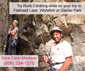 Rock Climb Montana - tops on TripAdvisor : With incredible reviews by guests on TripAdvisor, no wonder people who are new to climbing love this instruction. Private climbing outings and instruction for all ages, newbies to experts. Gear is provided. Instruction by a certified guide. Parties, corporate outings and camping trips.