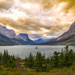 Pine Lodge: Year-Round Adventure In Whitefish - Hike, bike, explore, relax, recharge, repeat. Pack your days with adventure in Glacier National Park, then power down at Pine Lodge.