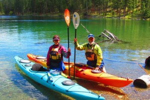 Sea Me Paddle Kayaking Tours • Kayak & SUP Rentals