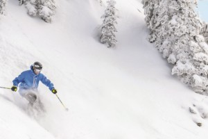 The Firebrand Hotel - Ski & Stay Package