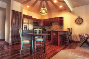 Whitefish Downtown Suites & Boutique Hotel