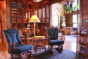 Good Medicine Lodge - Whitefish' Favorite Lodge
