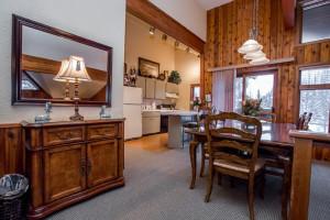 Kandahar Lodge - luxury lodge rooms save 15%